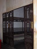 2010-10-17 濟南 曲阜一日遊:IMG_4985.JPG