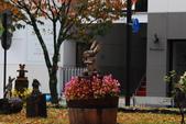 2014-10-21 東京 Day 4 輕井澤:05 輕井澤-04.JPG