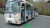 2015-04-14 京都八日遊 Day 4 天橋立、伊根:08 成相寺-01.JPG