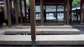 2014-10-21 東京 Day 5 日光:04 大猷院-24.jpg