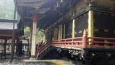 2014-10-21 東京 Day 5 日光:04 大猷院-27.jpg
