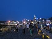 2014-05-26 香港三日遊 Day 2:08 尖沙咀碼頭-07.JPG