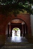 2014-08-24 日南、大甲、清水一日趴趴走 :11 清水國小-13.JPG