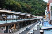 2014-10-20 東京 Day 3 箱根湯本、千葉港:01 箱根湯本-42.JPG