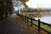2014-10-21 東京 Day 4 輕井澤:06 輕井澤 矢崎公園-17.JPG