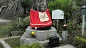 2015-04-14 京都八日遊 Day 4 天橋立、伊根:08 成相寺-08.JPG