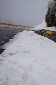 2014-02-15 武陵農場露營、合歡山賞雪:04 合歡山-05.JPG