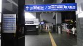 2015-04-14 京都八日遊 Day 4 天橋立:01 京都車站-05.JPG