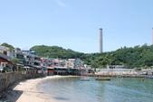 2014-05-26 香港三日遊 Day 2:04 南丫島-02.jpg