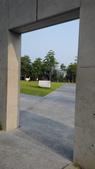 2014-09-28 員林 Ubike 、亞洲大學:04 亞洲大學-14.jpg