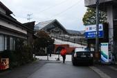 2014-10-21 東京 Day 4 輕井澤:05 輕井澤-01.JPG