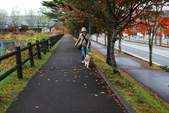 2014-10-21 東京 Day 4 輕井澤:06 輕井澤 矢崎公園-20.JPG