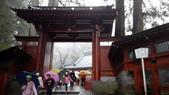 2014-10-21 東京 Day 5 日光:05 二荒山神社-02.jpg