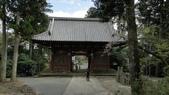2015-04-14 京都八日遊 Day 4 天橋立、伊根:08 成相寺-20.JPG