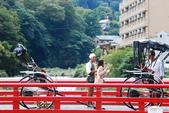 2014-10-20 東京 Day 3 箱根湯本、千葉港:01 箱根湯本-10.JPG