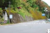 2014-10-23 東京 Day 6 鬼怒川溫泉:06 鬼怒川溫泉-04.JPG