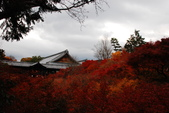 2013-11-28 關西賞楓 Day 3 東福寺:05 東福寺-01.JPG
