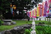 2014-04-04 花蓮三日遊 Day 1 慶安堂、新城天主堂、慶修院:03 慶修院-05.JPG