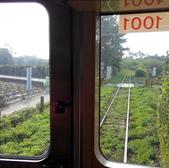 2014-10-05 車埕一日遊:01 火車上-01.jpg