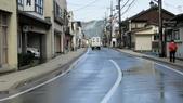 2015-04-14 京都八日遊 Day 4 天橋立、伊根:04 天橋立-01.JPG