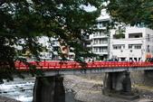 2014-10-20 東京 Day 3 箱根湯本、千葉港:01 箱根湯本-23.JPG