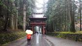 2014-10-21 東京 Day 5 日光:05 二荒山神社-20.jpg