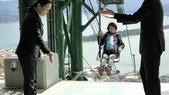 2015-04-14 京都八日遊 Day 4 天橋立、伊根:07 傘松公園-08.JPG