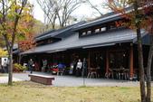 2014-10-21 東京 Day 4 輕井澤:16 星野渡假村-01-.JPG