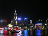 2014-05-26 香港三日遊 Day 2:08 尖沙咀碼頭-10.JPG