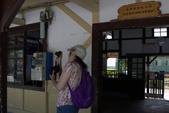 2014-08-24 日南、大甲、清水一日趴趴走 :03 日南火車站-07.jpg
