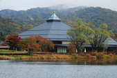 2014-10-21 東京 Day 4 輕井澤:06 輕井澤 矢崎公園-05.JPG