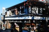 2013-11-29 關西賞楓  Day 4 清水寺:01 清水寺-01.JPG