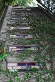 2014-04-04 花蓮三日遊 Day 1 慶安堂、新城天主堂、慶修院:02 新城天主堂-09.JPG