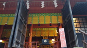 2014-10-21 東京 Day 5 日光:05 二荒山神社-12.jpg