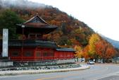 2014-10-24 東京 Day 7 中禪寺湖、華嚴瀑布、半月山、東京晴空塔:01 中襌寺湖-15.JPG