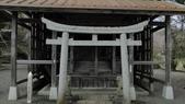2015-04-14 京都八日遊 Day 4 天橋立、伊根:08 成相寺-12 鎮守堂.JPG