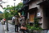 2014-10-20 東京 Day 3 箱根湯本、千葉港:01 箱根湯本-26-1.JPG