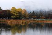 2014-10-21 東京 Day 4 輕井澤:06 輕井澤 矢崎公園-21.JPG
