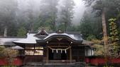 2014-10-21 東京 Day 5 日光:05 二荒山神社-17.jpg