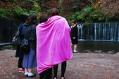 2014-10-21 東京 Day 4 輕井澤:08 白絲瀑布-04.JPG