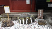 2014-10-21 東京 Day 5 日光:05 二荒山神社-11.jpg