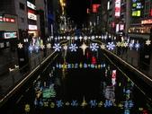 2013-11-29 關西賞楓 Day 4 大阪道頓堀:06 道頓堀-09.JPG