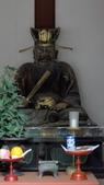 2015-04-14 京都八日遊 Day 4 天橋立、伊根:08 成相寺-11.JPG
