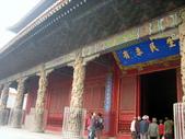 2010-10-17 濟南 曲阜一日遊:IMG_4970.JPG