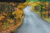 2014-10-21 東京 Day 4 輕井澤:07 往白絲瀑布-04.JPG
