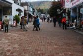 2014-10-21 東京 Day 4 輕井澤:09 舊輕井澤-07.JPG