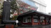 2014-10-21 東京 Day 5 日光:06 輪王寺-04.jpg