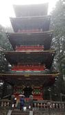 2014-10-21 東京 Day 5 日光:06 東照宮-04 五重塔.jpg