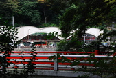 2014-10-20 東京 Day 3 箱根湯本、千葉港:01 箱根湯本-18.JPG
