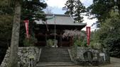 2015-04-14 京都八日遊 Day 4 天橋立、伊根:08 成相寺-25.JPG